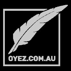 PK Simpson – Canberra