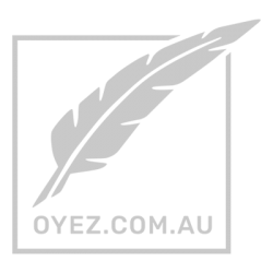 Outback Conveyancing Services